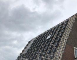 Dak-renovatie-groningen